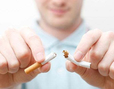 Tips on How to Quit Smoking Today
